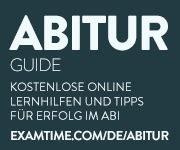 Abitur Cv Uk N 252 Tzliche Links Und Produktivit 228 Ts Helfer