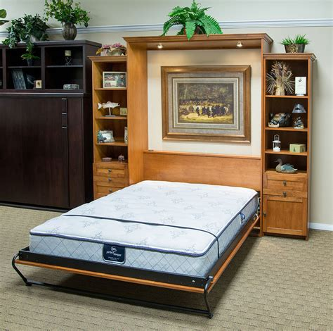 murphy beds san diego san diego california wall beds and murphy beds wilding wallbeds