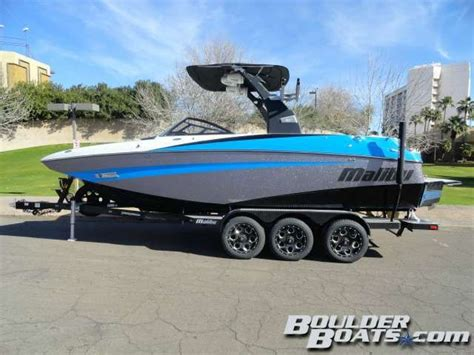 boulder boats vegas 16 best boats images on pinterest boats boat and boating