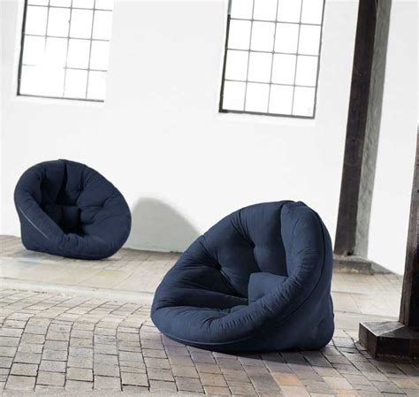 Fresh Futon Nido by 15 Best Sleeper Chairs For Small Spaces Vurni