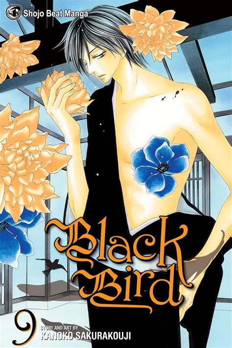 Black Bird Vol 13 black bird vol 9 book by kanoko sakurakoji official
