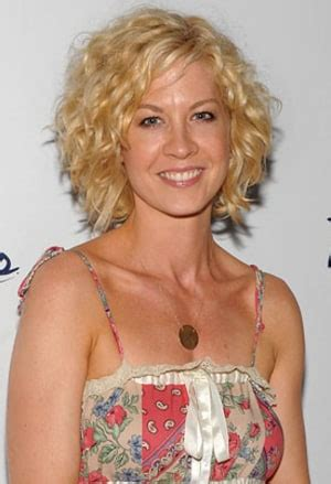 buddhist hair styles jenna elfman us weekly