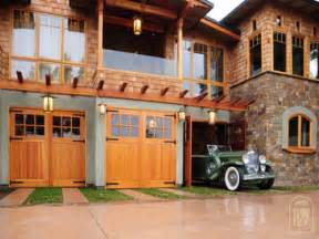 Mission Style Garage Doors Hinges For Folding Doors Mission Style Garage Doors Barn Style Garage Doors Interior Designs