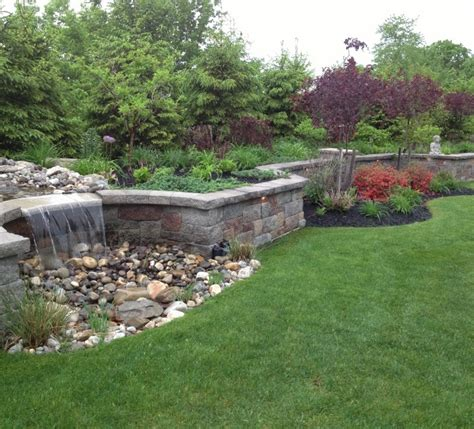Patio Guy Sweeney Company Custom Patio And Landscape Designs