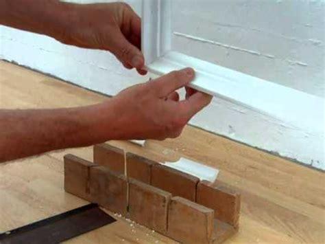 stucchi per soffitti cornici in polistirolo per soffitti con casa dolce casa