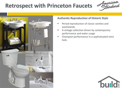reproduction bathroom fixtures 100 reproduction bathroom fixtures best 25