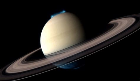 cool saturn cool nasa saturn pics about space