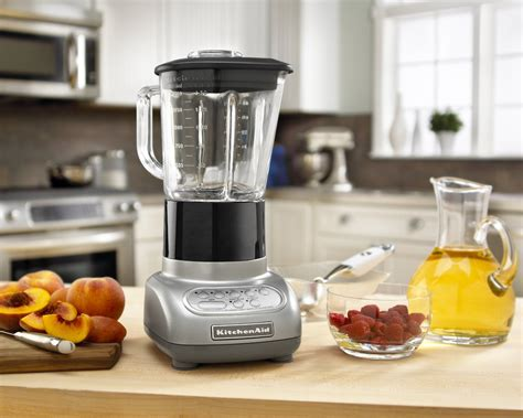 Blender Kitchen blenders for sale