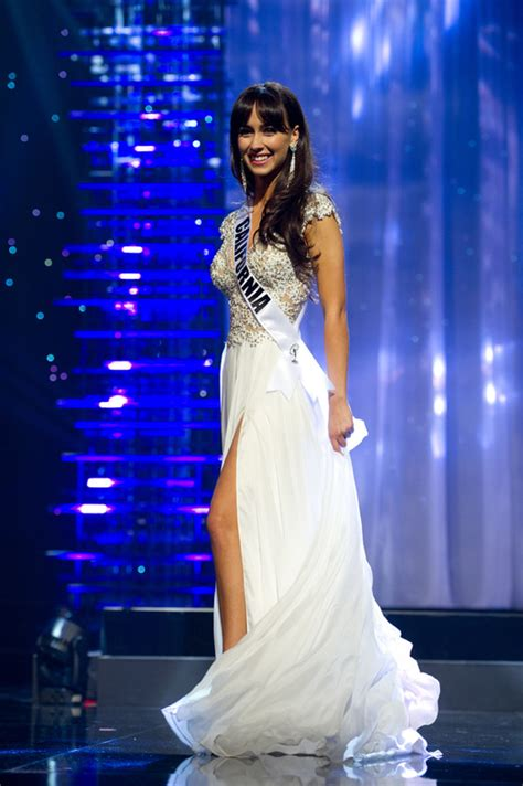 Sabrina Top By Amaryllis miss usa 2015 top five groups gallery pageant update