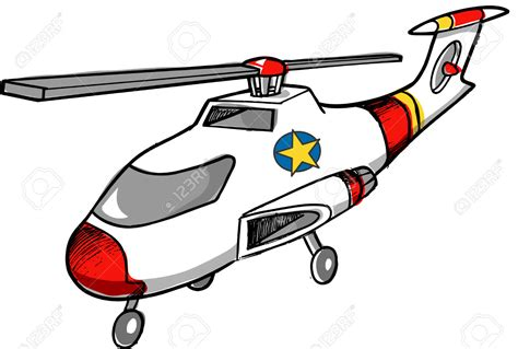 helicopter clip helicopter clipart www imgkid the image kid has it