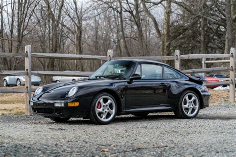 porsche 993 turbo wheels 1996 porsche 993 turbo wheels auctions shows