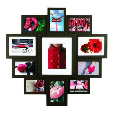 photo frame design app posterrahmen und fotorahmen collage f 252 r ihre pers 246 nliche