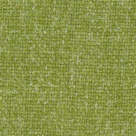 green jute wallpaper dale fabric from the hemp range camira fabrics