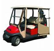 And Even 8 Passenger Club Car Ezgo Star Yamaha Golf Carts
