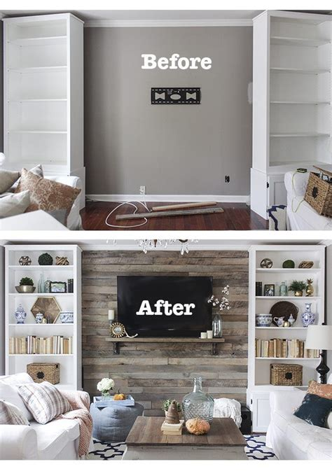 Diy Living Room Decor Best 25 Diy Living Room Ideas On Pinterest Diy Living Room Decor Small Livingroom Ideas And