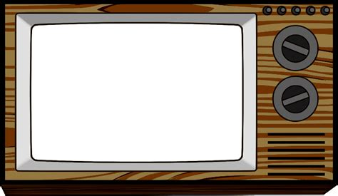 tv clipart clipart tv