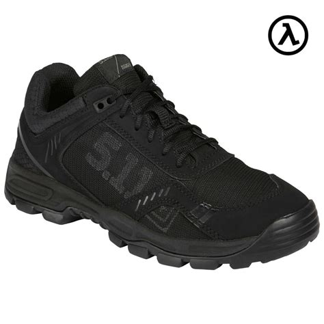 Shoes Tactical 5 11 5 11 tactical ranger shoes 12308 black all sizes r w