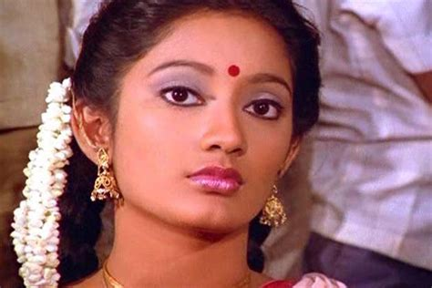 telugu actress died recently tamil actress died recently most sexiest photos