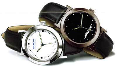 Zeitschriften Abo Prämie Tablet by Noch Mehr Werbegeschenk Uhren Der Shopblogger