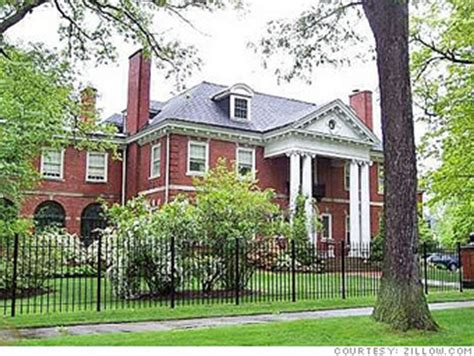 mansion for sale cheap affordable mansions for sale detroit 2 cnnmoney