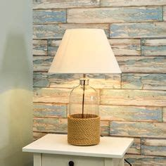 beach hut style bedroom interior design ideas for a costal look our beach hut