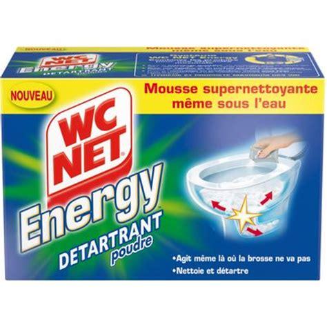 Acide Chlorhydrique Calcaire Wc by Comment Bien Detartrer Le Fond Des Wc Trucs Et Astuces