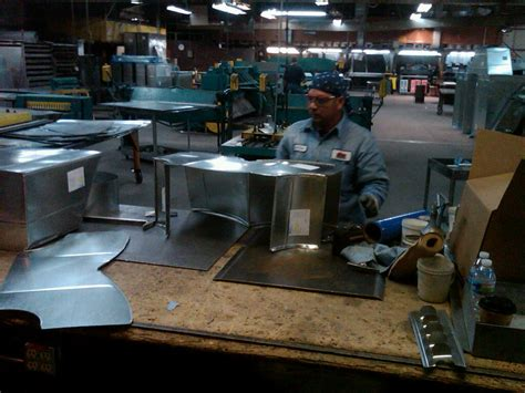 comfort engineers durham nc duct slide show comfort engineers manufacturing division