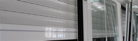 persianas avila cerramientos de terrazas pergolas y porches pergoglass