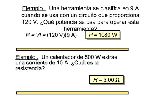 inductance definition pdf inductor definition pdf 28 images joule thief getting power from dead batteries como se