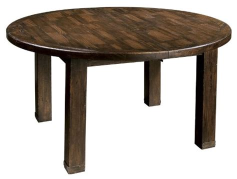 rustic round dining room tables rustic round dining tables rustic round dining tables