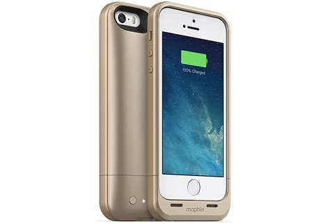 Iphone 55s Electroplating High Class 6 awesome iphone 5 5s cases iphonelife