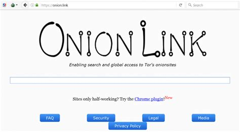 deep onion city how to access the deep web anonymously in 2018
