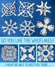 doctor who template best photos of pattern doctor who paper snowflake