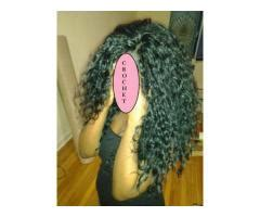 crochet hair braiding in manhattan book today 80 box braid special and sew in specials