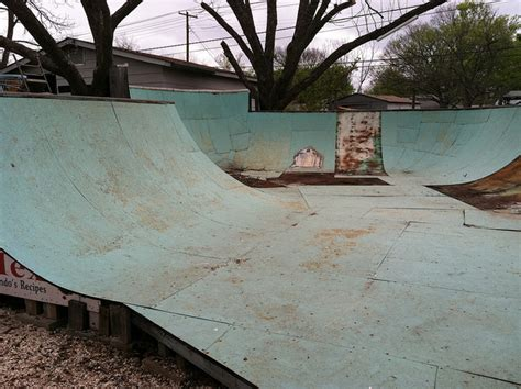 backyard skatepark coolest backyard skatepark 187 design and ideas