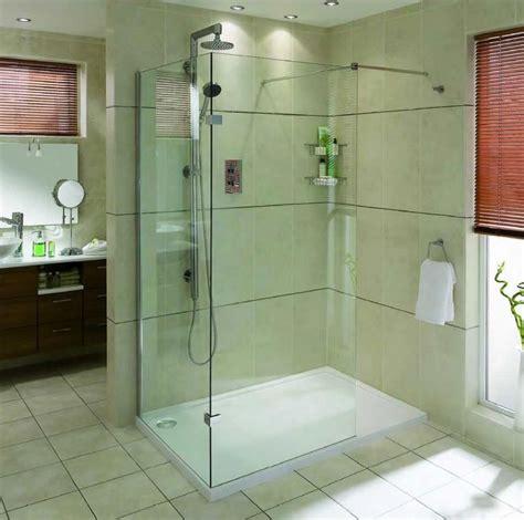 1200 corner bath with shower screen 100 offset corner bath shower screen best 25 room shower screens ideas on