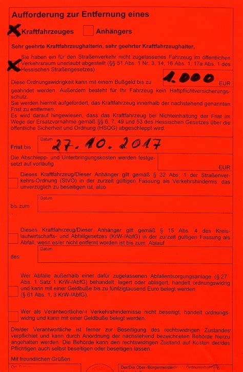 Kfz Zulassung Aufkleber by Tolle Kfz Kennzeichenrahmen Deckt Aufkleber Galerie