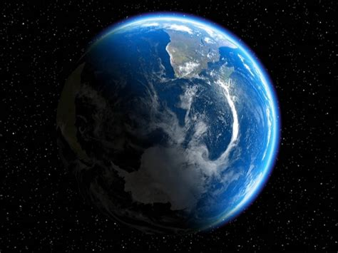 earth wallpaper com wallpapers planet earth