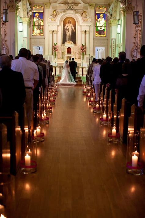 Church wedding in Lafayette, LA   Thomas Bui Lifestyle