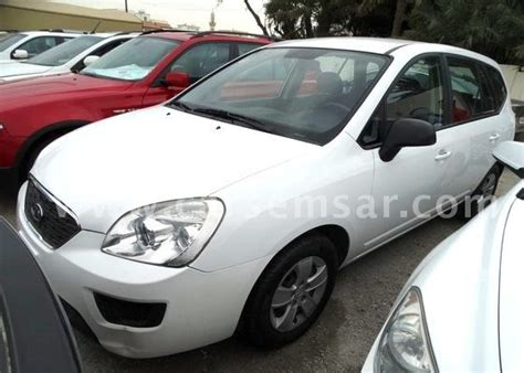 Cover Mobil Carens Kia Carens I Ii Outdoor Warna Polos 2011 kia carens 1 6 for sale in bahrain new and used cars for sale in bahrain