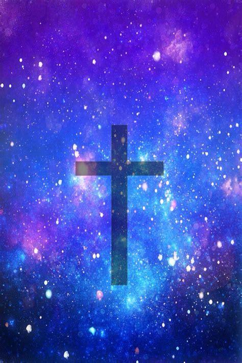 girly christian wallpaper girly cross backgrounds www pixshark com images