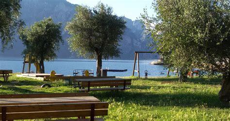 appartamenti lago di garda vacanze appartamento sul lago di garda vacanze a malcesine