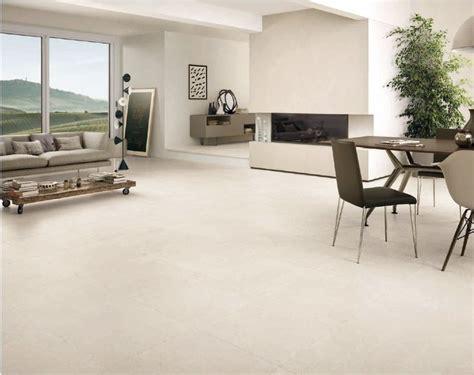 pavimenti effetto pietra per interni oltre 25 fantastiche idee su pavimenti su