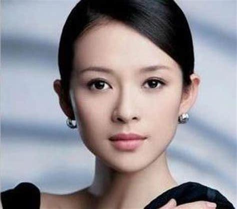apple zhang zhang ziyi denies paid sex scandal china org cn