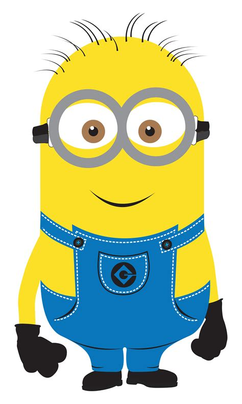 Ll Bean Bed Frame Despicable Me Png Clipart Best