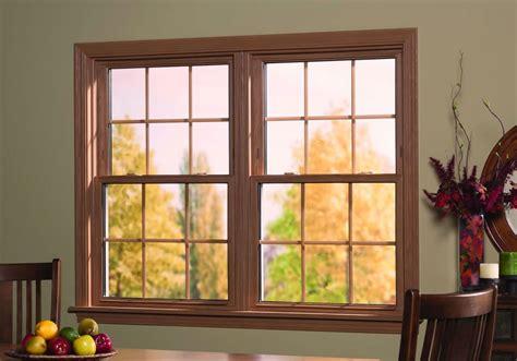 Curtains For Double Windows by 50 Modelos E Tipos De Janelas Correr Veneziana E Mais