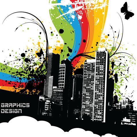 excel graphic design studio design gallery best design