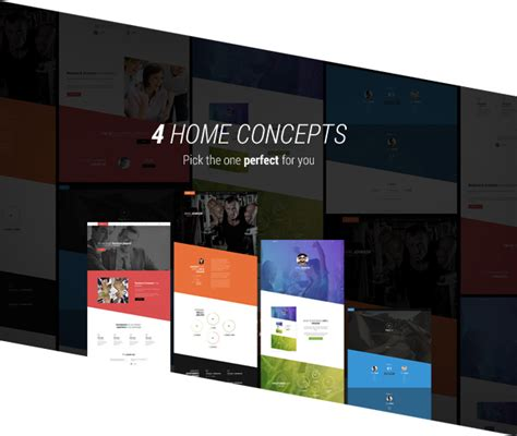 html5 player template player creative multipurpose html5 template by suelo