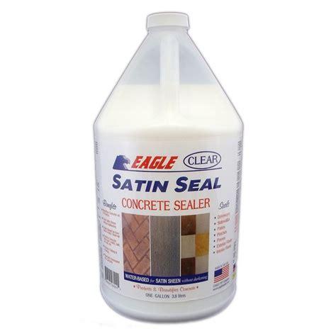 Concrete Countertop Sealer Lowes by 490 Best Images About Floors On Herringbone Limestone Flooring And Painted Floors