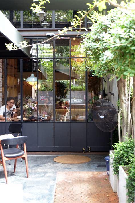 casa lapin bangkok bangkok caf 233 culture bangkok thailande fr